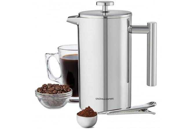 Кофемашина или кофеварка: что лучше для дома