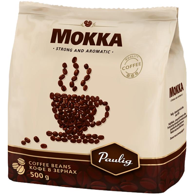 Сорт кофе мокка - чем он отличается от остальных, самые популярные сорта и обжарки