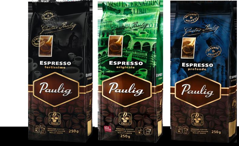 Рейтинг лучшего зернового кофе и самые вкусные сорта от популярных производителей