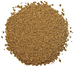 Кофе молотый, растворимый или в капсулах. Отличия и пищевая ценность