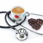 кофе при пониженном гемоглобине можно ли пить